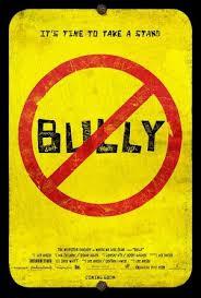 bully2011