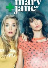 mary-and-jane