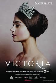 victoria-on-masterpiece