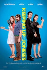 keeping-up-with-the-joneses