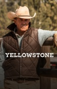 Image result for Yellowstone tv series 2018