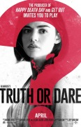 Image result for Truth or Dare movie 2018