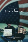 Image result for Lost in America 2020