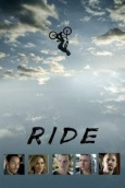 Image result for The Ride movie 2020