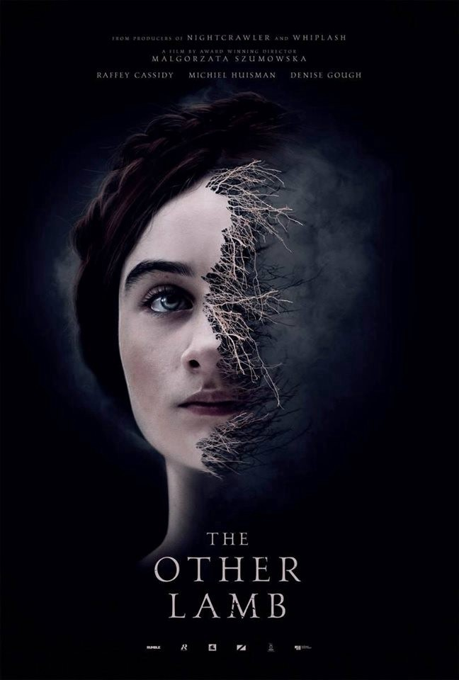 """HD]] The Other Lamb """" 123MovIes Full [VIDEO] ONLINE ENGLISH_DUB 2020"""