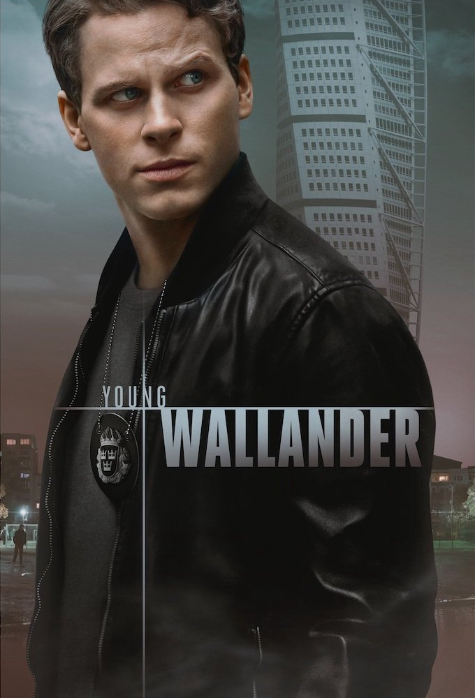 Young Wallander release date — Season 1 Episode 1 On Netflix | by Darul |  Sep, 2020 | Medium